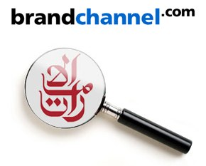 Brandchannel1_2
