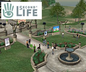 Secondlife_screen3_1