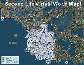 Secondlife_screen_1